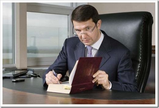 Качества, которыми должен располагать адвокат