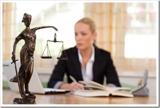 Важнейшие критерии выбора адвоката
