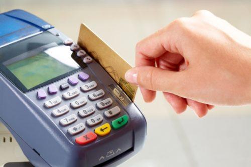 Что такое расчетно-кассовое обслуживание