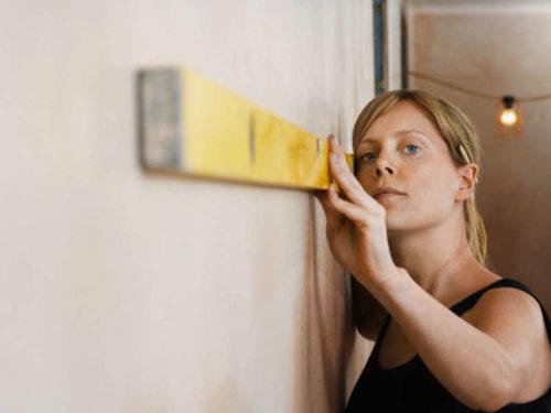 Как принять квартиру в новостройке у застройщика