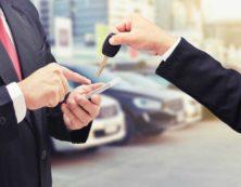 Что такое автоломбард и как в нем получить займ