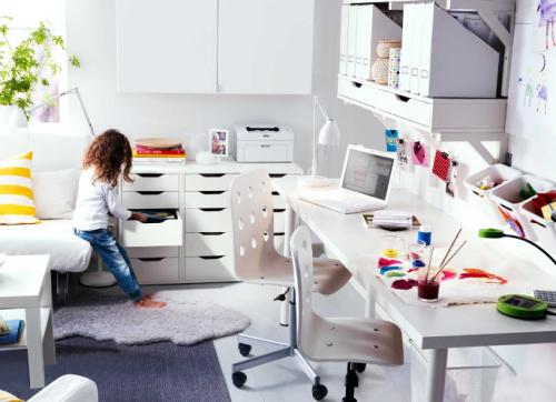 Как заказать мебель из IKEA в регионах, где ещё нет официальных магазинов