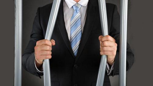 Как нанять адвоката по уголовным делам