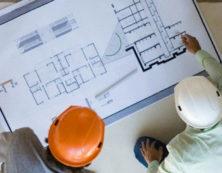 Что включает экспертиза зданий и сооружений
