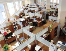 Как найти офис для компании