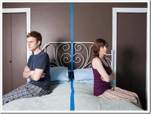 Права супругов при разделе имущества защищает семейный кодекс