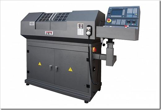 Какое оборудование доступно в Китае?