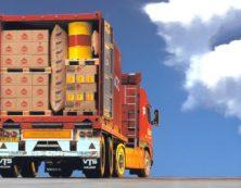 Что такое сборный груз в транспортной компании