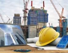Как выбрать подрядчика для строительства магазина