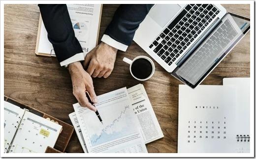 Психология инвестора: то, что позволяет зарабатывать